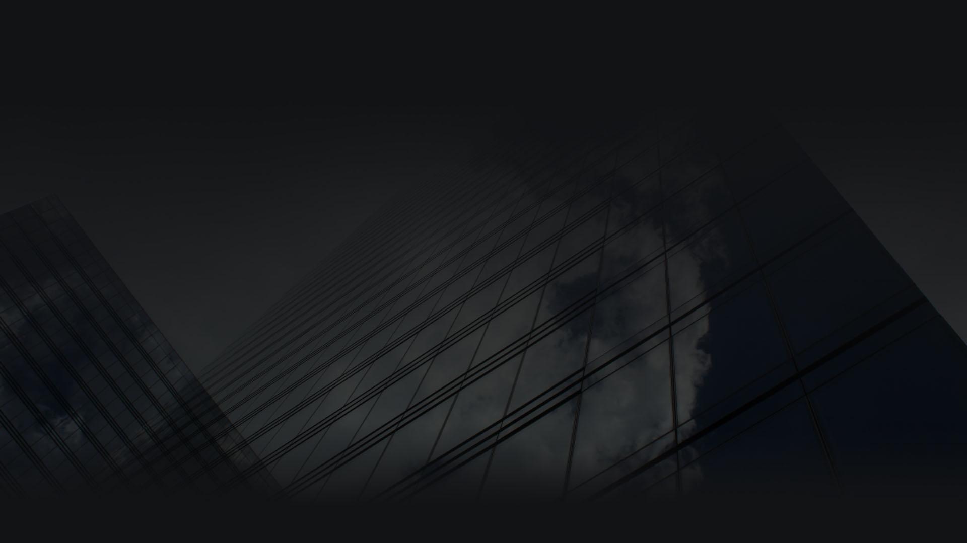 Folienbeschichtung MTI